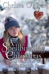 A Spellbinding Christmas Scotts Kinfolk Saga Novella 1