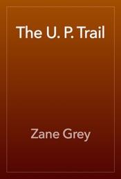Download The U. P. Trail