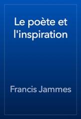 Le poète et l'inspiration