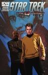 Star Trek 39