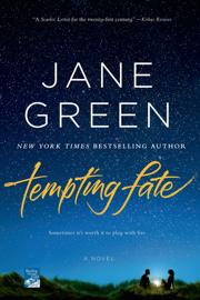 Tempting Fate Ebook Download