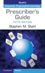 Prescribers Guide Fifth Edition