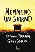 Download and Read Online Nemmeno un giorno