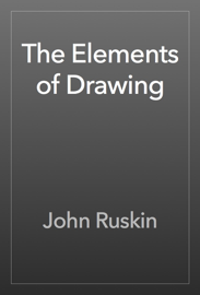 The Elements of Drawing book
