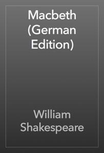 Macbeth (German Edition)