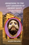 Awakening To The Lost Grandeur Of Ancient Egypt Crocodile God Pharaoh Sobek II Confronts 4000 Years Of Decline