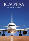 ICAOFAA IFR Procedures