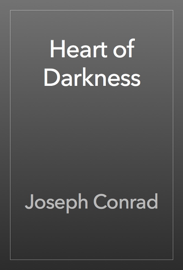 Heart of Darkness - Joseph Conrad book summary