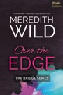 Over the Edge E-Book Download