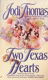 Two Texas Hearts PDF Download
