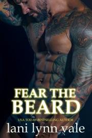 Fear the Beard PDF Download
