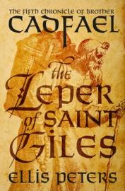 The Leper of Saint Giles book summary