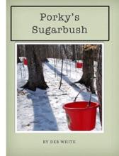 Porky's Sugarbush