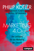 Marketing 4.0