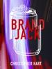 Brandjack