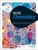 WJEC GCSE Chemistry