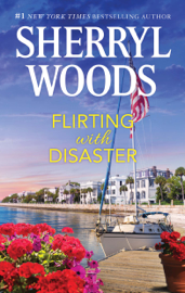 Flirting with Disaster PDF Download