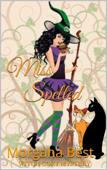 Miss Spelled