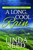 Linda Seed - A Long, Cool Rain  artwork