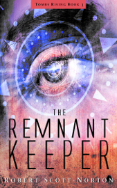 The Remnant Keeper book