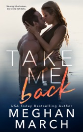 Take Me Back PDF Download