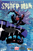 Download and Read Online Superior Spider-Man 4 (Marvel Collection)
