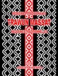 TRAWUN