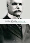 Alphonse Desjardins Le Pouvoir Dagir