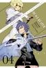 Final Fantasy Type-0 Side Story, Vol. 4