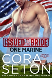 Issued to the Bride One Marine PDF Download