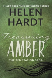 Treasuring Amber PDF Download
