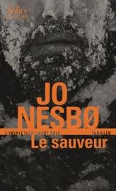 Download Le sauveur (L'inspecteur Harry Hole)