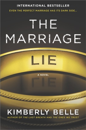 The Marriage Lie image
