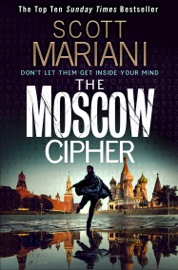 The Moscow Cipher PDF Download