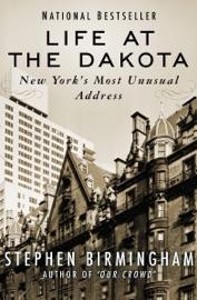 Life at the Dakota PDF Download