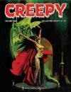Creepy Archives Volume 9
