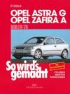 Opel Astra G 398 Bis 204
