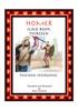 Iliad Book Thirteen