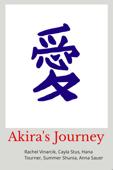 Akira's Journey
