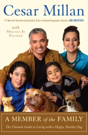 A Member of the Family PDF Download