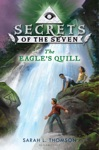 The Eagles Quill