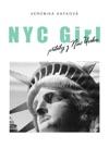 NYC GIRL Pbhy Z New Yorku