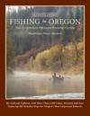 Fishing In Oregon Eleventh Edition