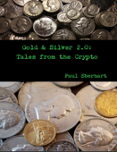 Gold & Silver 2.0