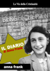 Anna Frank - Il Diario di Anna Frank artwork
