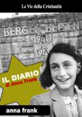 Il Diario di Anna Frank Book Cover