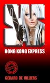 Download and Read Online SAS 127 Hong-Kong express