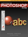 Silent Book For Photoshop CCCS6