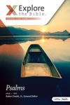 Explore The Bible Adult Personal Study Guide - ESV