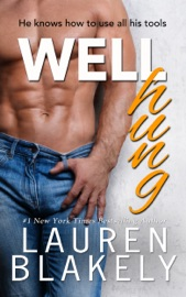 Well Hung PDF Download
